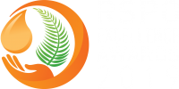 RSPO EXCELLENCE AWARDS 2019-04
